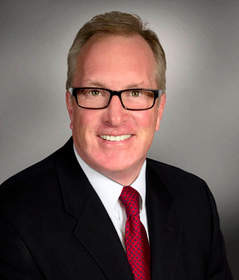 Paul Wells, CEO RE/MAX Barrington