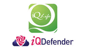 iQLife Introduces iQDefender as Part of Their Digital Services Line