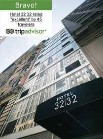 http://finance.yahoo.com/news/hotel-3232-proud-launch-going-024600149.html