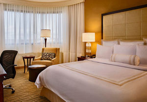 BWI hotel deals