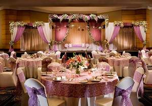 Wedding halls in Hyderabad