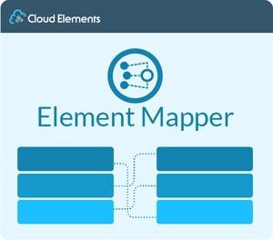 Element Mapper by Cloud Elements