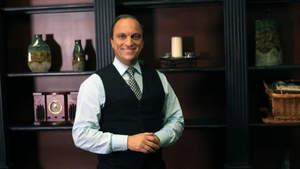Orlando Oral Surgeon Dr. Ronald Trevisani