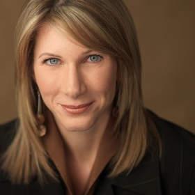 Laura Catalino, Money360's New Senior Vice President, Investor Relations