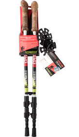 The best value in walking and hiking poles