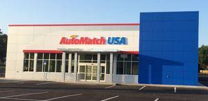 AutoMatch USA Opens Fifth Full-Service Automobile SuperCenter in Ocala, FL