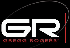 Gregg Rogers, Golf Performance Centers, seattle, wa, golf event