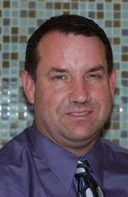 Dr Charles Sarosy