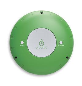 GreenIQ for your lawn