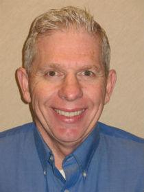Dayton Dentist Dr. J. Otis Hurst