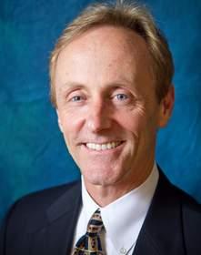 Josh Bersin, Principal, Bersin by Deloitte, Deloitte Consulting LLP