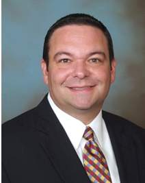 AlliedBarton's Alan Stein was appointed Vice Chair of the BOMA International Preparedness Committee