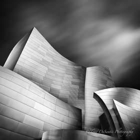 Tony DeSantis Photography