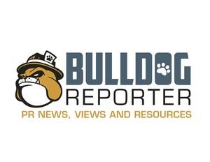 Bulldog Reporter's new look!