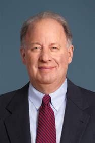 Fairfield County Plastic Surgeon Dr. Fredric Newman