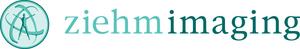 Ziehm Imaging GmbH