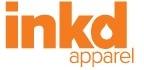 Inkd Apparel