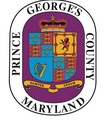 Prince George's County Supplier Development & Diversity Division