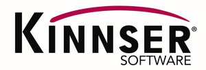 Kinnser(R) Software