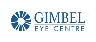 Gimbel Eye Centre