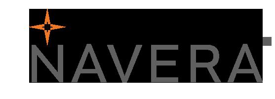 Navera