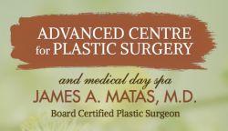 Advanced Centre for Plastic Surgery