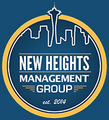 New Heights Management Group