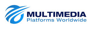 Multimedia Platforms, Inc.