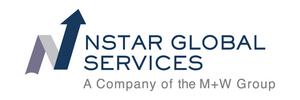 NSTAR Global Services
