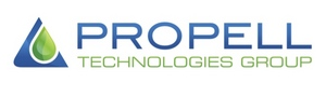 Propell Technologies Group Inc.