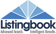 Listingbook