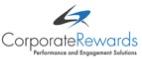 CorporateRewards