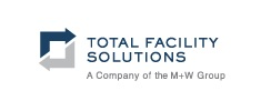 Total Facility Solutions, Inc.