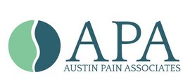 Austin Pain Associates (APA)