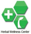Herbal Wellness Center