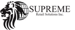 Supreme Retail Solutions