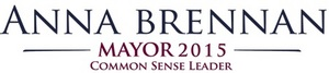 Committee to Elect Anna Brennan for Mayor