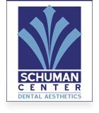 Schuman Center Dental Aesthetics