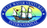 Blue Water Ventures International, Inc.
