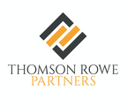 Thomson Rowe Partners