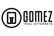 John Gomez Lawyer
