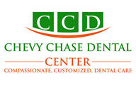 Chevy Chase Dental Center