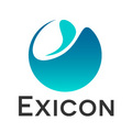 Exicon Ltd.