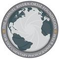Manuel Rivera-Ortiz  Foundation for Documentary Photography & Film