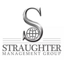 Straughter Management