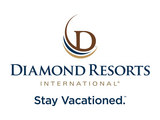 DiamondResorts.com
