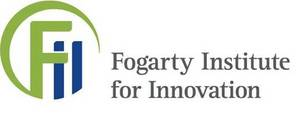 Fogarty Institute for Innovation