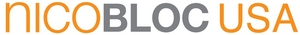 NicoBloc