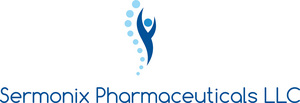 Sermonix Pharmaceuticals LLC