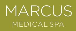 Marcus Medical Spa